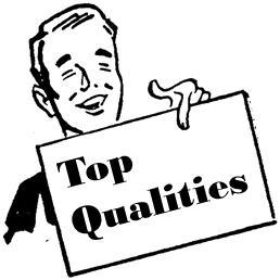 top-qualities